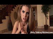 Porno spielfilme klosterneuburg