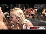 Смотреть видео оргазм вовремя стимуляции клитотра у зрелой дамы
