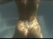 Beach fuck sex video