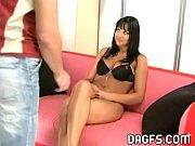 Самый сексуальный массаж порно секс видео
