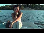Лизбиянки с шариками и помпай видео