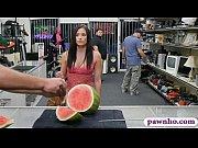Аналний секс видео филмы ру