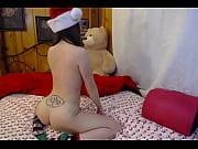 Escort frogner erotic massage krakow