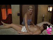 Sextreffen regensburg sperma filme