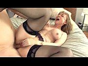 , big thigh nude Video Screenshot Preview