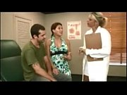 Порно видео лесбиянка носилует девушку