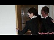 Русская частная домашняя съемка свинг пати