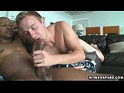 Shemale bielefeld pntyhose sex
