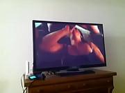 Смотреть видео медосмотра в гинекологии