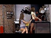 Ретро порно фильмы полные