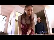 既婚女性 巨尻既婚女性 日本人ビデオ【エロ動画】