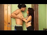 Indian Delhi Bhabhi Hot Sex Video Boobs P ...