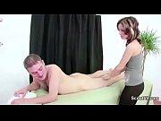 Ебет в жопу домашнее порно