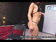Соблазнение лесби порно онлайн