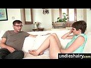 Секс мамаша порно видео
