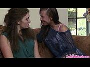 Порно видно молодых видео