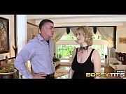 Порно ролики жена пришла дамой
