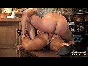 смотреть онлайн порно видео массаж лесбиянок