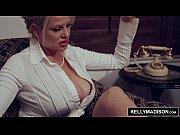 скрытая камера секс ночной клуб