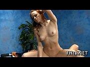 Порно ролики оргазм в анал