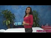 набухшие соски женщин-порно видео