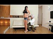 Мужские секс порно видеоролики с вэб камер