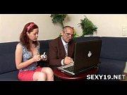 Видео порно брат и папа ебут дочь