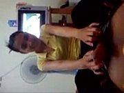 center aschetic larisa Indonesia