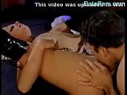 Круглые попы у девчонок в лосинах порно видео