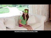 Ainglnd sexsi κορίτσι caldo saxy videi wwwxxxHD να σκύλο και το σεξ εικόνα free images