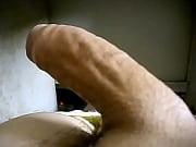 Видео женской анальной мастурбации