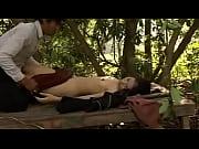 Kung Hode Daen Tuen 4 thai erotic movie