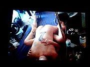 Русское порно ебу и снимаю на камеру