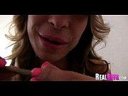 Порно ролики зрелые мамки онлайн