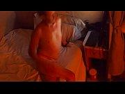 Norsk porno leona erotiske dikt