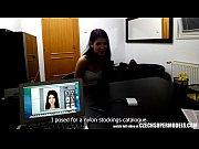 Смотреть порно ролики молодых девушек хорошего качества