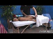 Порно видео лезать киску