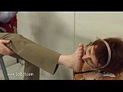 Смотреть фильмы эротические лизбиянки на массаже