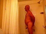 Massasje rogaland sex on webcam