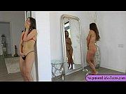 Порно клип кузьмы фото 89-943