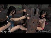 Порно садо мазо рабыни и госпожи