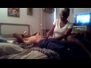 Болезненный осмотр у гинеколога смотреть онлайн