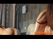 Китаянка с двумя европейцами порно фото фото 47-578