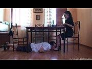 Видео про секс учитель с учителем
