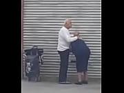 De rencontres en ligne site web pour les vieux les hommes célibataires