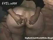 massage oil bbw booty Mega