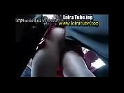 Короткие ролики больно порно