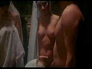 2 orgies Caligula's