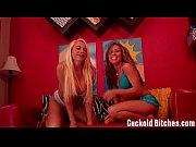 Порно видео волосатые письки у мам видео