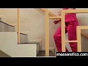 Секс азиатские массажи видео в ютубе